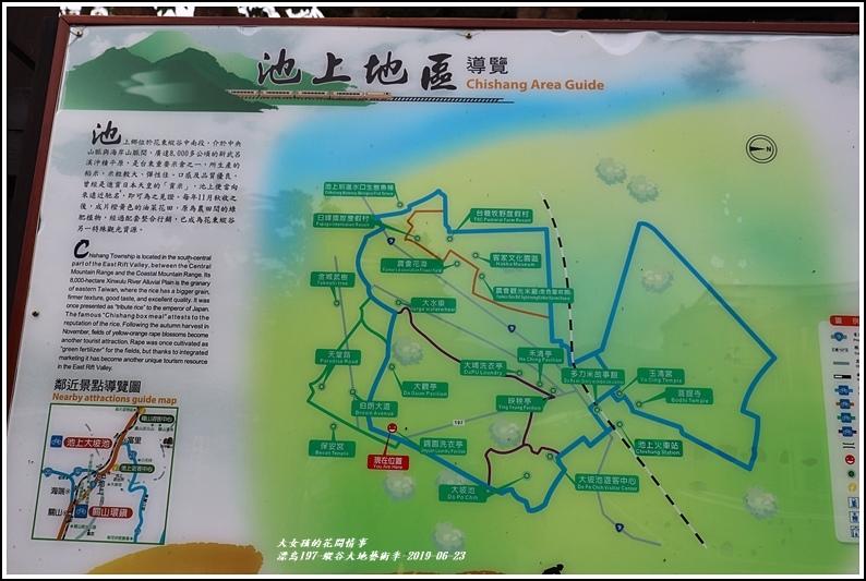 漂鳥197-縱谷大地藝術季-2019-06-37.jpg
