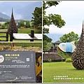 漂鳥197-縱谷大地藝術季-2019-06-39.jpg