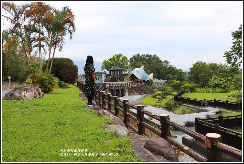 漂鳥197-縱谷大地藝術季-2019-06-40.jpg