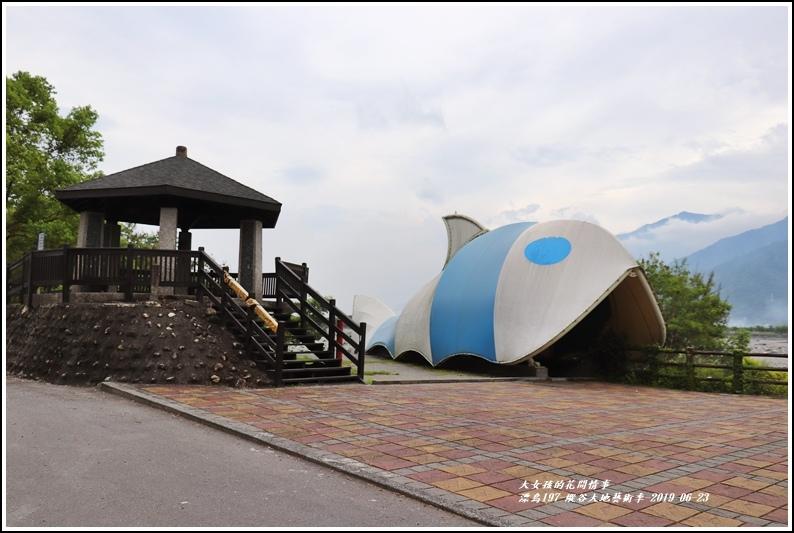 漂鳥197-縱谷大地藝術季-2019-06-41.jpg