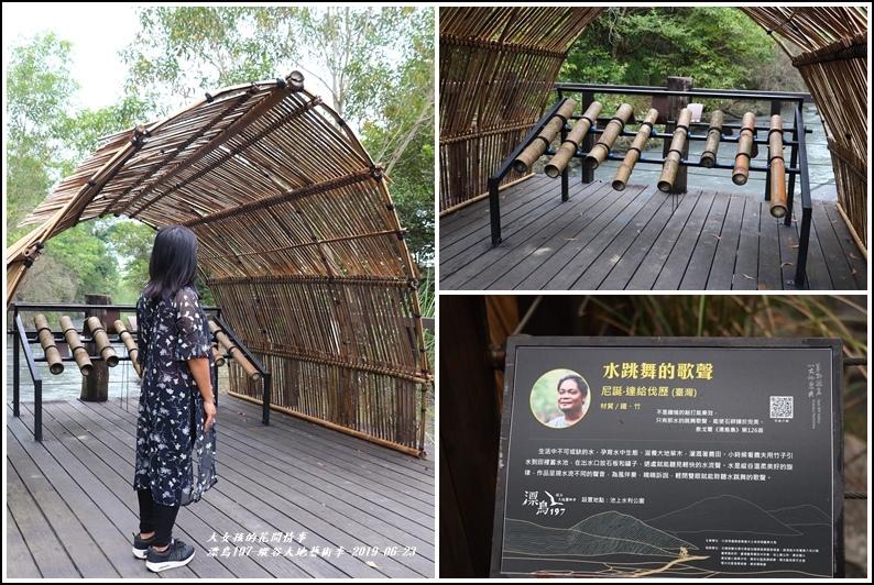 漂鳥197-縱谷大地藝術季-2019-06-44.jpg