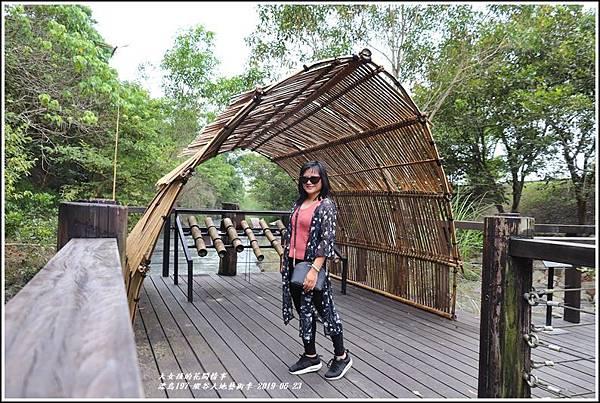 漂鳥197-縱谷大地藝術季-2019-06-46.jpg