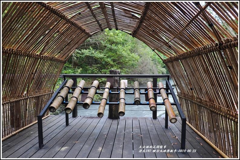 漂鳥197-縱谷大地藝術季-2019-06-47.jpg