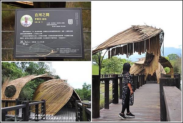 漂鳥197-縱谷大地藝術季-2019-06-49.jpg