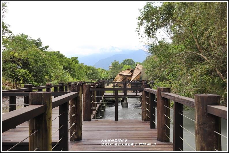 漂鳥197-縱谷大地藝術季-2019-06-52.jpg