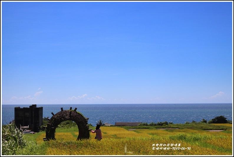 石梯坪梯田-2019-06-09.jpg