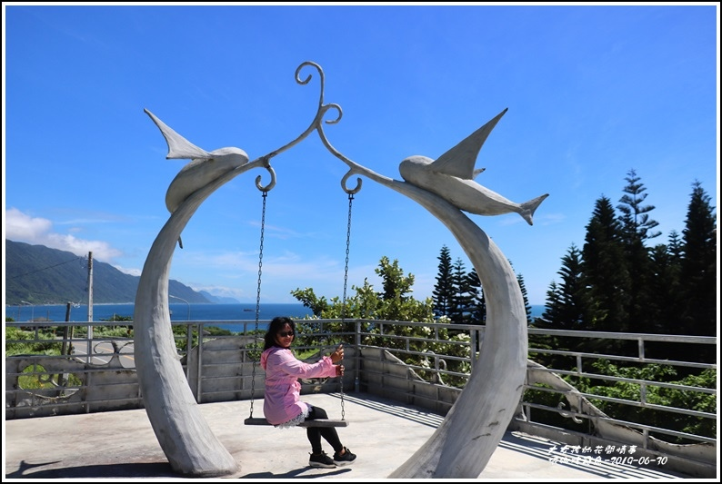 依娜烤飛魚-2019-06-05.jpg