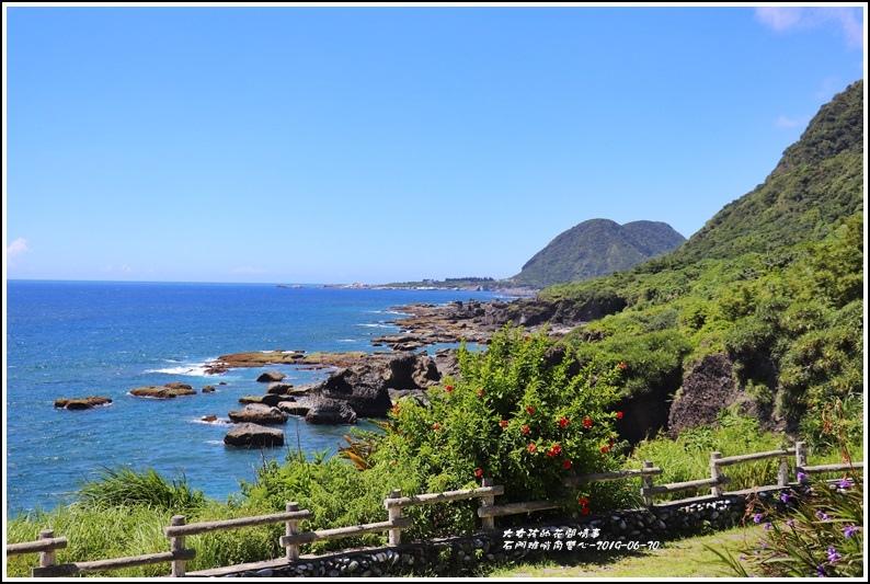 石門班哨角雙心-2019-06-20.jpg