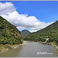 長虹橋觀景台-2019-06-01.jpg