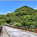 長虹橋觀景台-2019-06-06.jpg