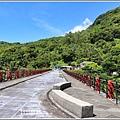 長虹橋觀景台-2019-06-07.jpg