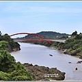 長虹橋觀景台-2019-06-11.jpg