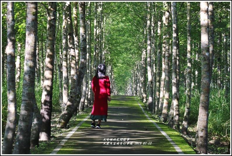 大農大富南自行車道-2019-07-03.jpg