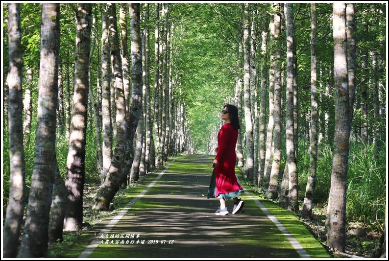 大農大富南自行車道-2019-07-04.jpg