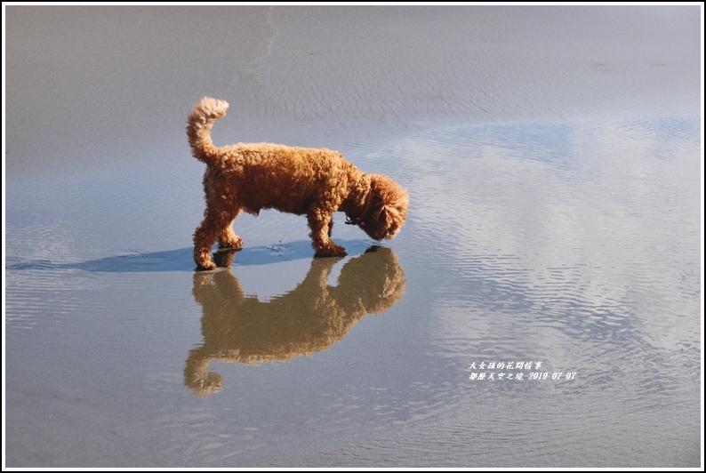 都歷天空之境(都歷沙灘)-2019-07-13.jpg