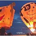 三仙台熱氣球(曙光光雕)-2019-07-02.jpg