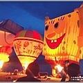 三仙台熱氣球(曙光光雕)-2019-07-03.jpg