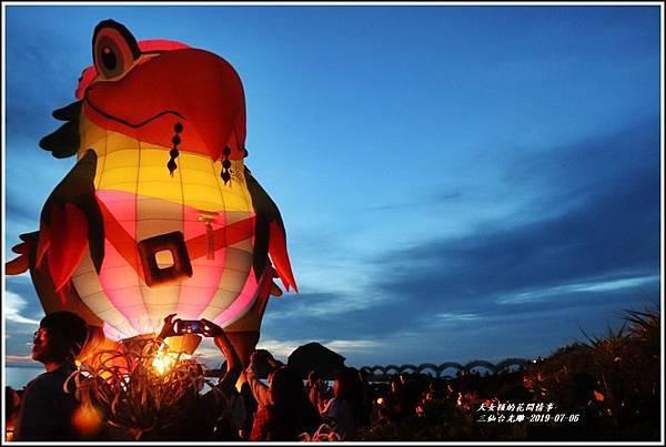 三仙台熱氣球(曙光光雕)-2019-07-05.jpg