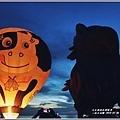 三仙台熱氣球(曙光光雕)-2019-07-04.jpg