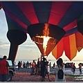 三仙台熱氣球(曙光光雕)-2019-07-07.jpg