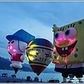 三仙台熱氣球(曙光光雕)-2019-07-06.jpg