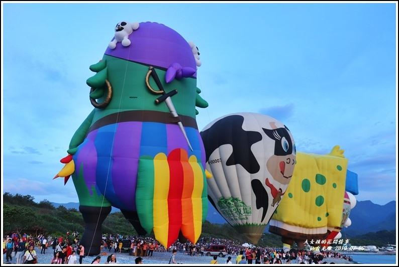三仙台熱氣球(曙光光雕)-2019-07-08.jpg