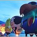 三仙台熱氣球(曙光光雕)-2019-07-10.jpg