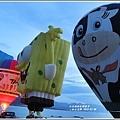 三仙台熱氣球(曙光光雕)-2019-07-11.jpg