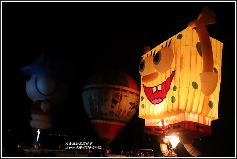 三仙台熱氣球(曙光光雕)-2019-07-13.jpg