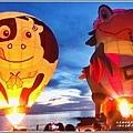 三仙台熱氣球(曙光光雕)-2019-07-14.jpg