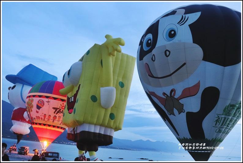 三仙台熱氣球(曙光光雕)-2019-07-15.jpg