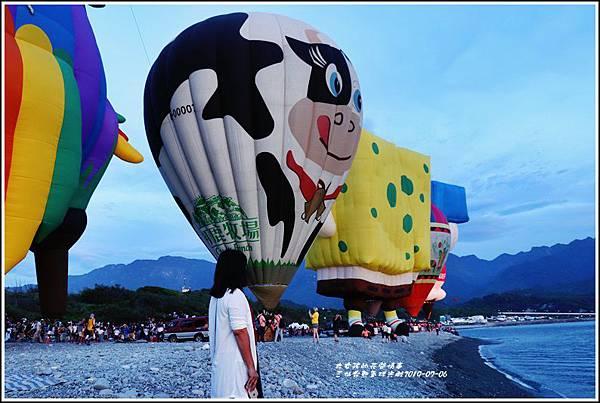 三仙台熱氣球(曙光光雕)-2019-07-16.jpg