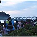 三仙台熱氣球(曙光光雕)-2019-07-17.jpg