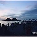 三仙台熱氣球(曙光光雕)-2019-07-23.jpg