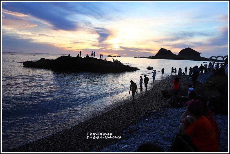 三仙台熱氣球(曙光光雕)-2019-07-26.jpg