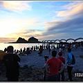 三仙台熱氣球(曙光光雕)-2019-07-27.jpg