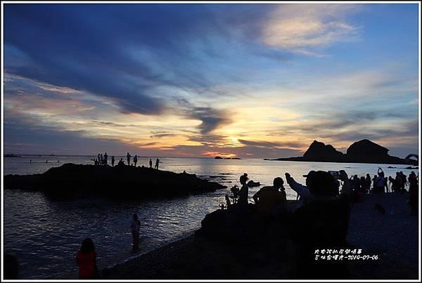 三仙台熱氣球(曙光光雕)-2019-07-28.jpg
