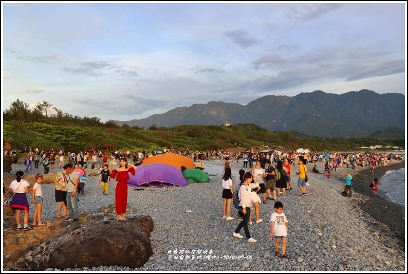三仙台熱氣球(曙光光雕)-2019-07-43.jpg