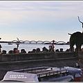 比西里岸-2019-07-15.jpg