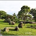 男人石-2019-07-11.jpg