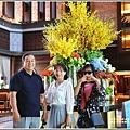 瑞穗春天國際觀光酒店-2019-07-07.jpg