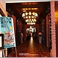 瑞穗春天國際觀光酒店-2019-07-11.jpg