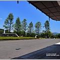 瑞穗春天國際觀光酒店-2019-07-22.jpg