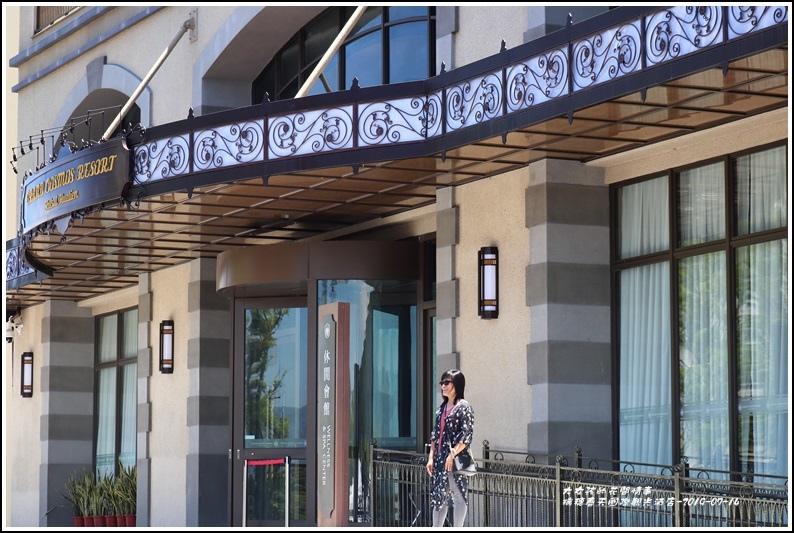 瑞穗春天國際觀光酒店-2019-07-59.jpg
