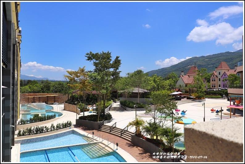 瑞穗春天國際觀光酒店-2019-07-67.jpg