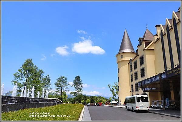 瑞穗春天國際觀光酒店-2019-07-103.jpg