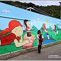 漂鳥197-縱谷大地藝術季-2019-06-61.jpg