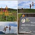 漂鳥197-縱谷大地藝術季-2019-06-67.jpg