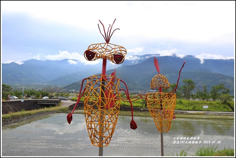 漂鳥197-縱谷大地藝術季-2019-06-69.jpg