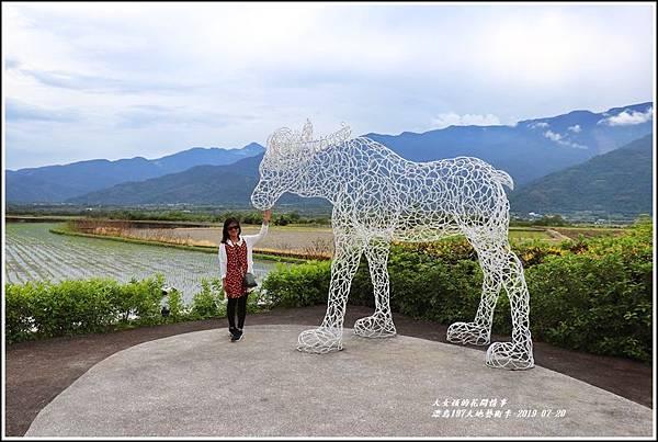 漂鳥197-縱谷大地藝術季-2019-06-72.jpg